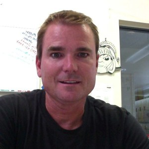 Jeff Newman's Profile Photo