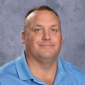 Ryan Klingler's Profile Photo