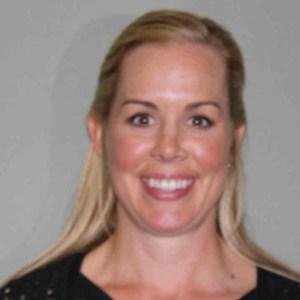 Heather Strickland's Profile Photo