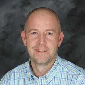 Matthew Smith's Profile Photo