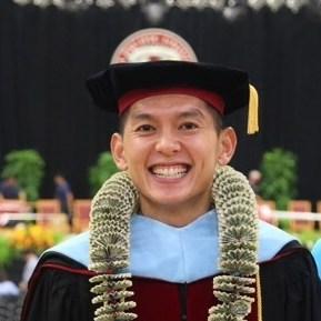 Ammarin Vacharaprusadee's Profile Photo