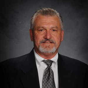 Dan Underwood's Profile Photo