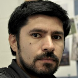 Fernando Munoz's Profile Photo