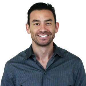David Fitzgerald's Profile Photo
