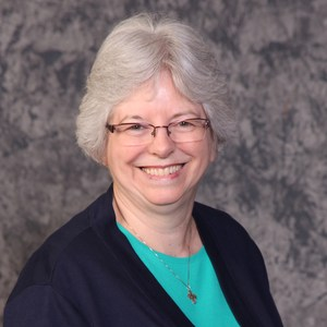 Donna Enderle's Profile Photo