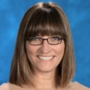 Erica Dudik's Profile Photo