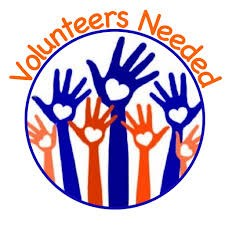 Volunteers Needed for our 15th Annual Spaghetti Dinner Thumbnail Image