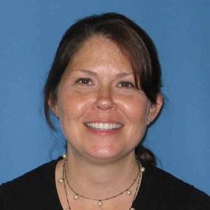 Linda Peterson-Stoll's Profile Photo