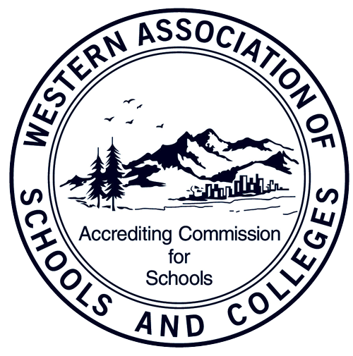 WASC Mid-Year Cycle Review