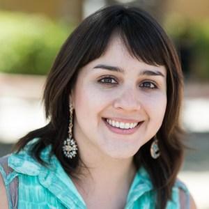 Alejandra Bañuelos's Profile Photo