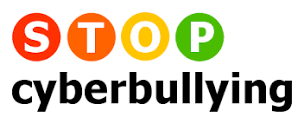 Cyberbullying Presentation for Parents ~ Wednesday, January 25th at 6:00p.m. Thumbnail Image
