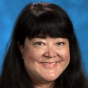 Nancy Geczi's Profile Photo