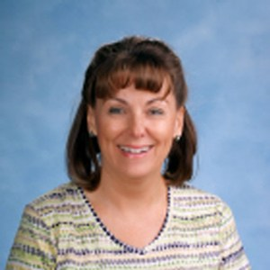 Debbie Novick's Profile Photo