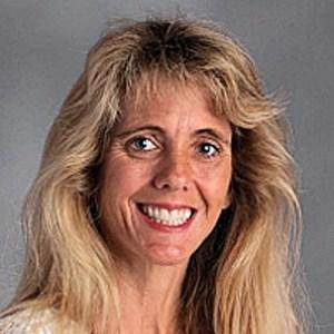 Alana Coday's Profile Photo