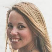 Andria Sindt, M.A., M.Ed's Profile Photo