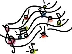 May 14th: 4th Grade Musical 7pm