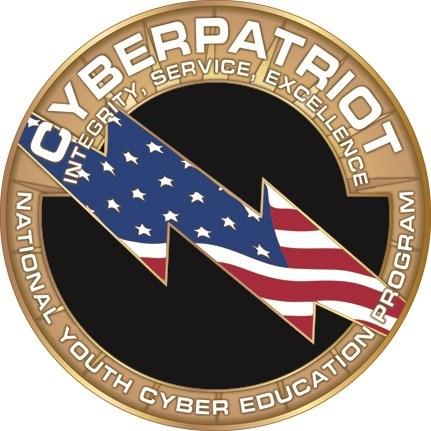 NH Sweeps LA CyberCup again!