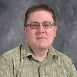 Noah Recker's Profile Photo