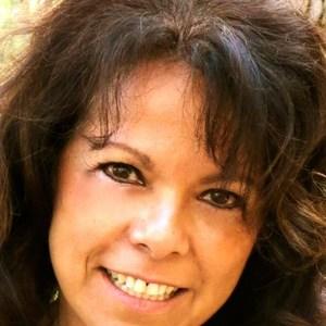 Loretta Benge's Profile Photo