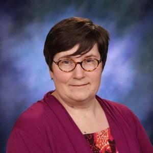 Tracey M Kinney's Profile Photo
