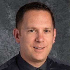 Todd Feinberg's Profile Photo