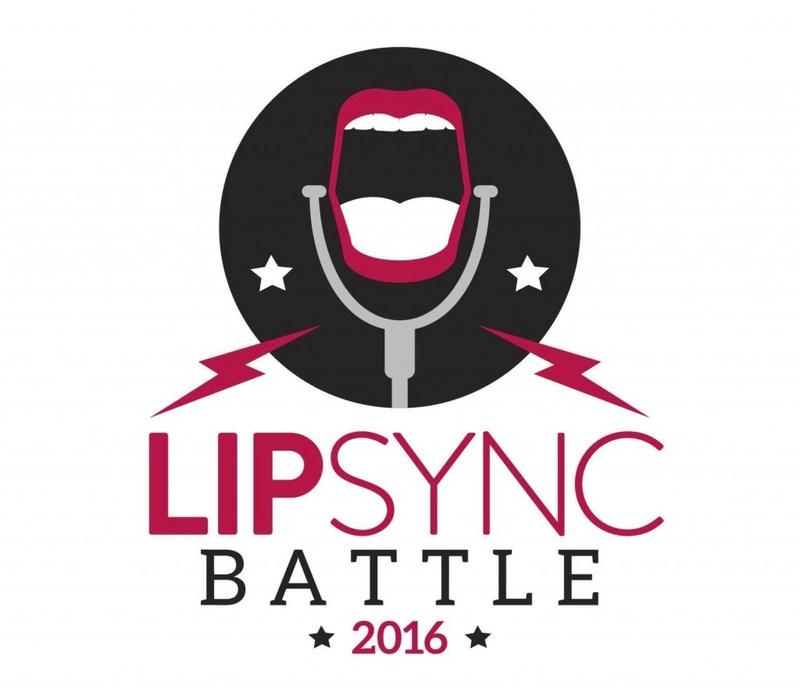 LIPSync Battle is Back On! Thumbnail Image