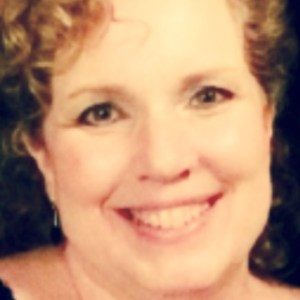 Lisa Swanson's Profile Photo