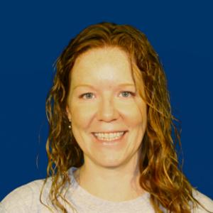 Melissa Bisbo's Profile Photo