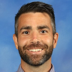 Jonathan Kincheloe's Profile Photo