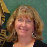 Debbie Wegemer's Profile Photo