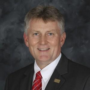 Lyle Ailshie's Profile Photo