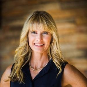 Susan Ackermann's Profile Photo
