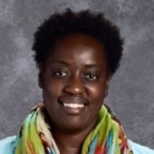 Lora Crawford's Profile Photo