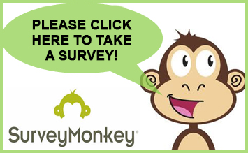 Alumni Survey