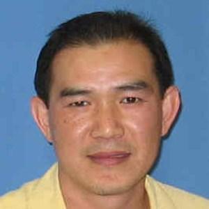 Lee Dang's Profile Photo