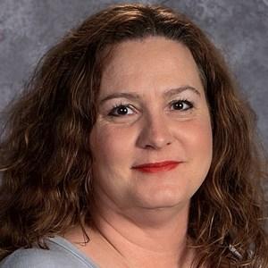 Jennifer Snell's Profile Photo