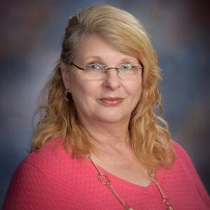 Cynthia Fulton's Profile Photo