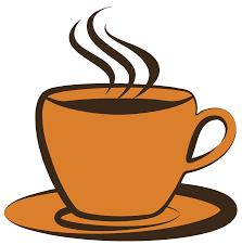 Coffee & Conversation with Director of Student Services - Summer Hours
