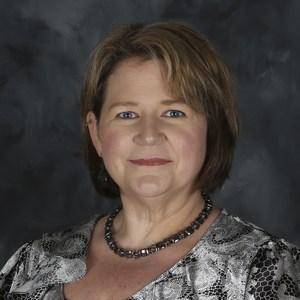 Debbie Risdon's Profile Photo