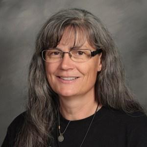 Leigh Duquette's Profile Photo