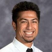 Terry Parent's Profile Photo