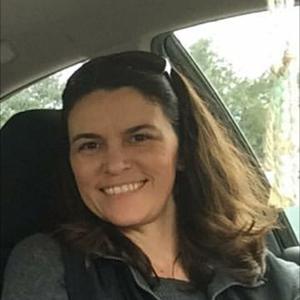 Tracy Broussard's Profile Photo