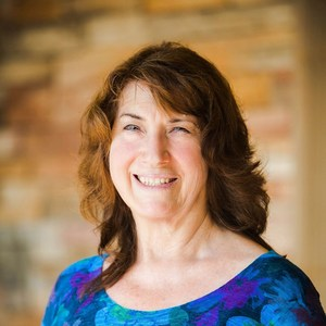 Laurel Dahlen's Profile Photo