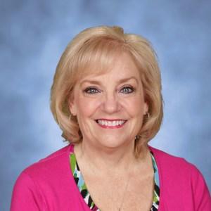 Sharon Kreza's Profile Photo
