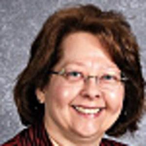 Linda Rice's Profile Photo