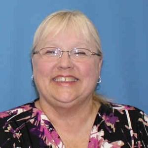 Stephanie Dalton's Profile Photo