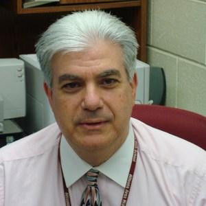 David Aboud's Profile Photo