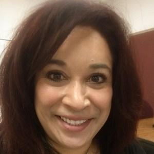 Liana Martinez's Profile Photo