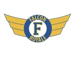 Falcon Royale