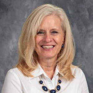 Dana Grubb's Profile Photo